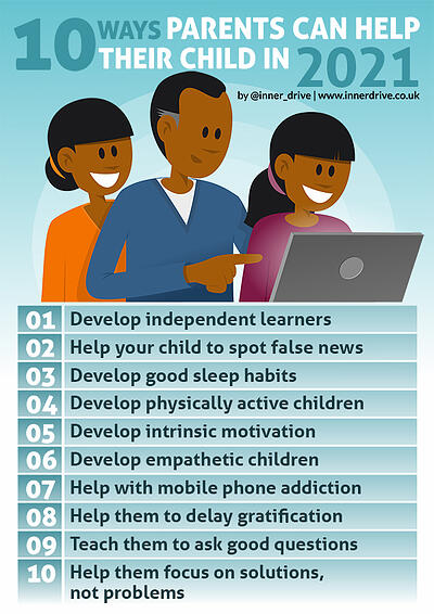10-ways-parents-can-help-in-2021