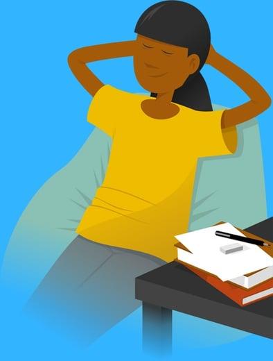 mindfulness-in-schools