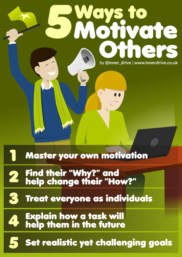 5-ways-to-motivate-others-600px