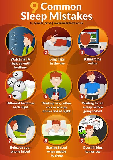 Growth-Mindset-common-sleep-mistakes-A4-Version-600px.jpg