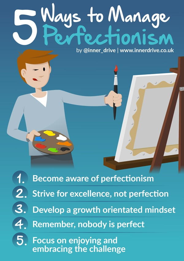 Infographics-5-ways-to-manage-perfectionism-600px.jpg