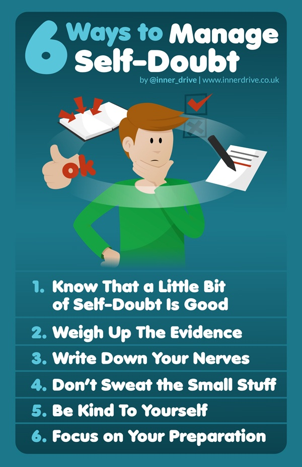 Infographic-6-ways-to-manage-self-doubt-600px.jpg
