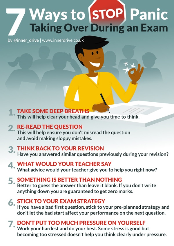 Infographic-7-ways-to-stop-panic-during-an-exam-600px.jpg