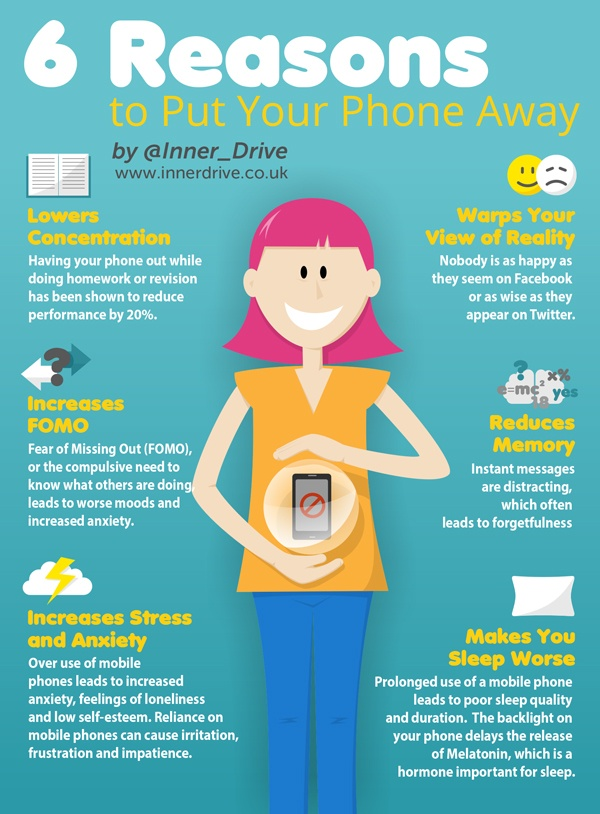 infographic-6-reasons-to-put-phone-away_600px.jpg