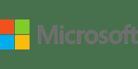 Microsoft_Growth_Mindset.png
