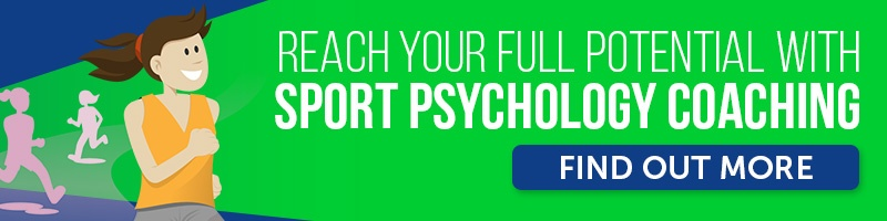 sport psychology coaching workshops