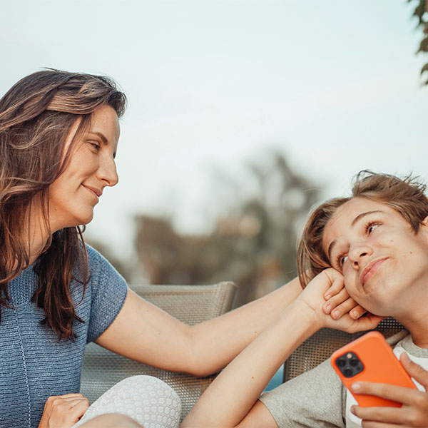 4 tips from research to support your teenager