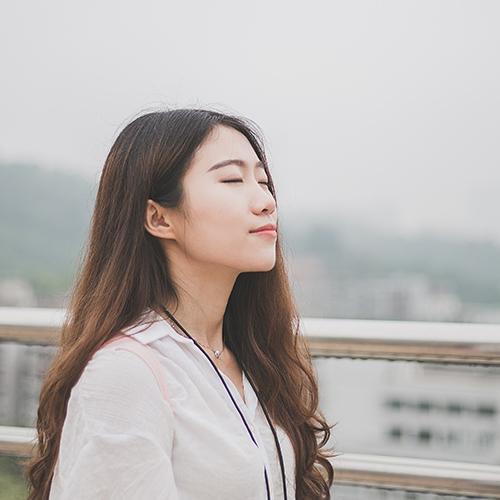 4 ways to improve mindfulness