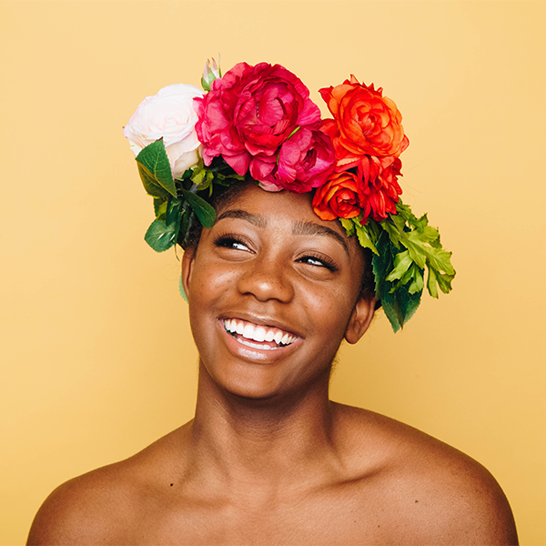 7 Ways to Be More Optimistic