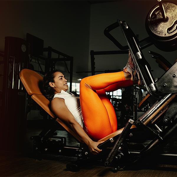 8 Ways to Maximise Training