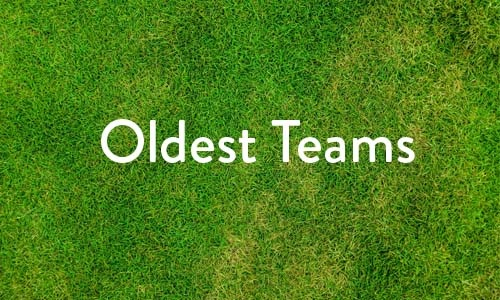 Oldest Players