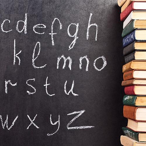 A-Z cognitive psychology terms you should know