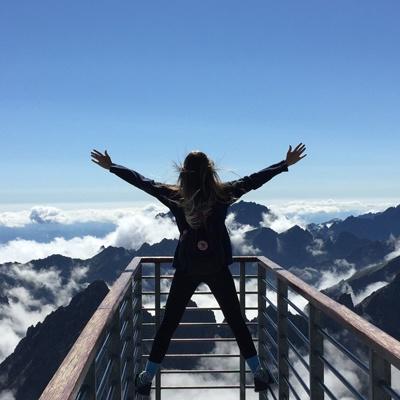10 Ways to Boost Motivation