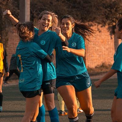 6 Ways to Develop a Winning Team Culture