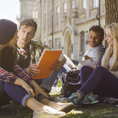 Five Tips to Help Students on Results Day