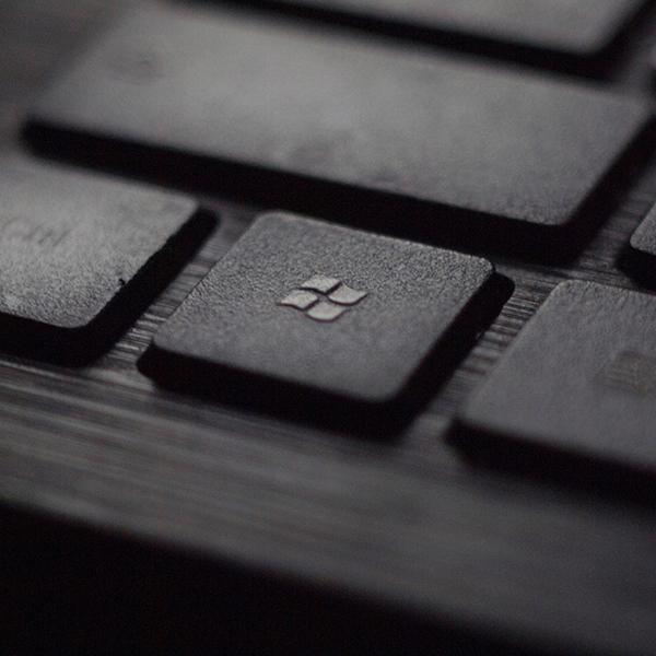 Helping Microsoft develop a Growth Mindset