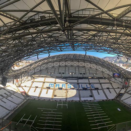 Home Advantage: Euro 2016