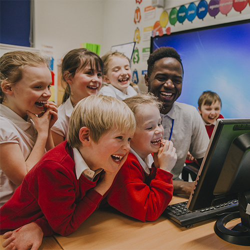 6 ways to improve metacognition in primary schools