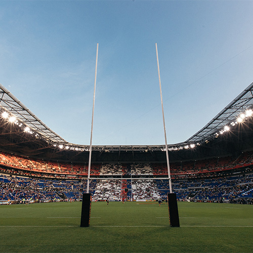 How to win the 6 nations