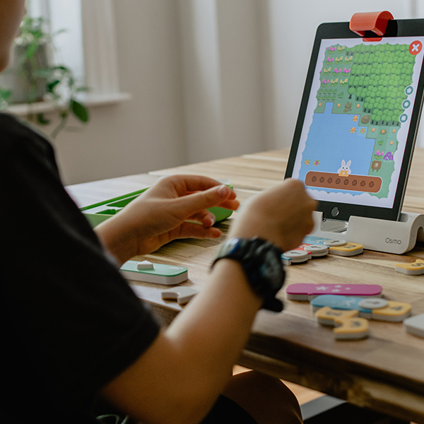 The surprising impact of digital tools on student achievement