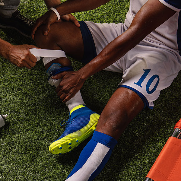 Is there an upside to injury?