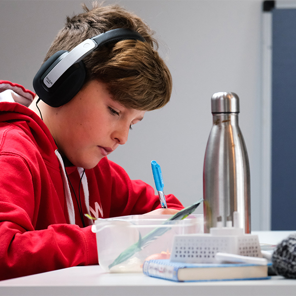 7 ways to maintain student attention whilst distance learning