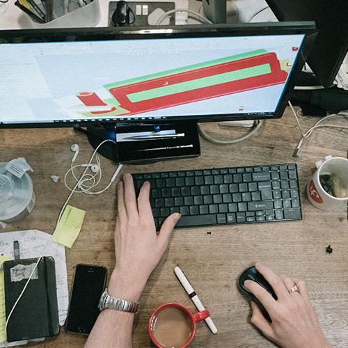 multitasking-is-a-myth-1