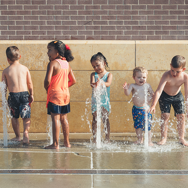 Summer Learning Loss: what it is and how to reduce it