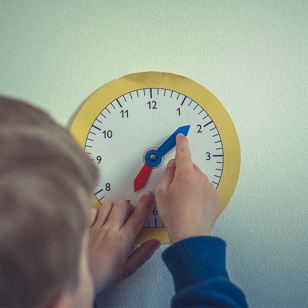 Why longer wait times might transform your students' learning